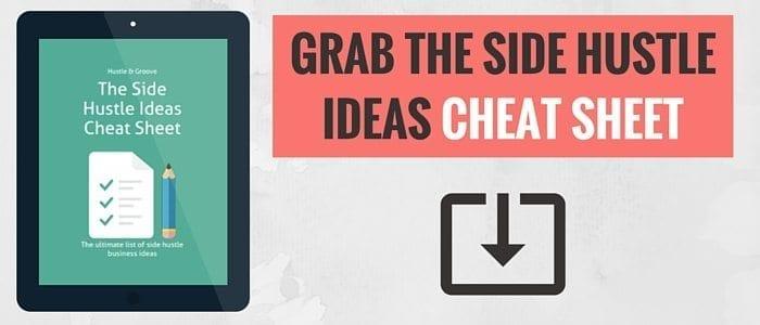 SH cheat sheet image