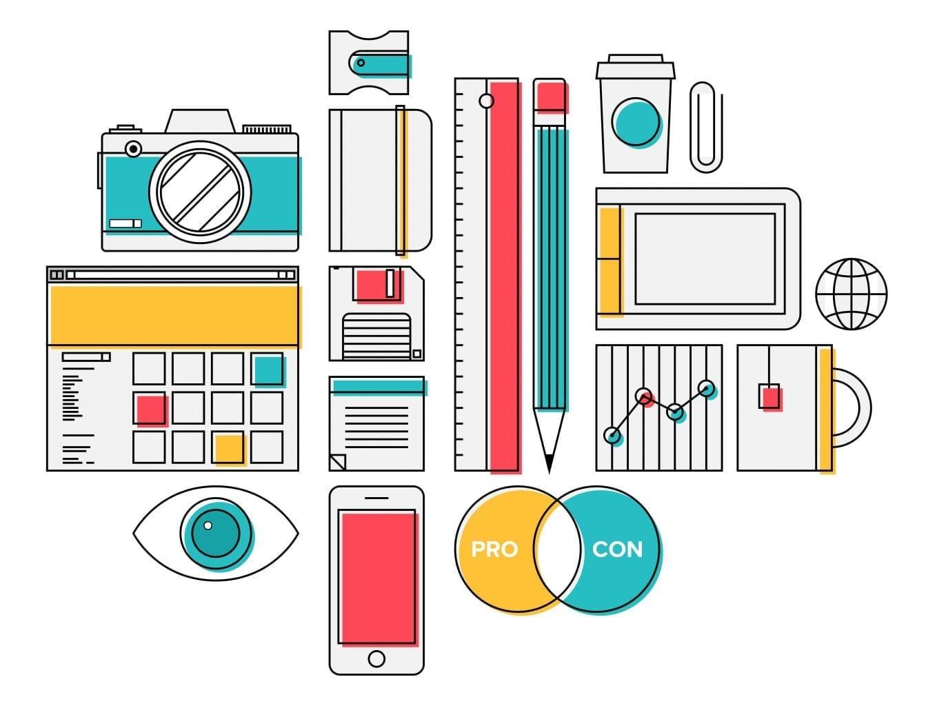 New freelancers online tools