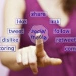 How to Use Social Media in Your Freelancing Business