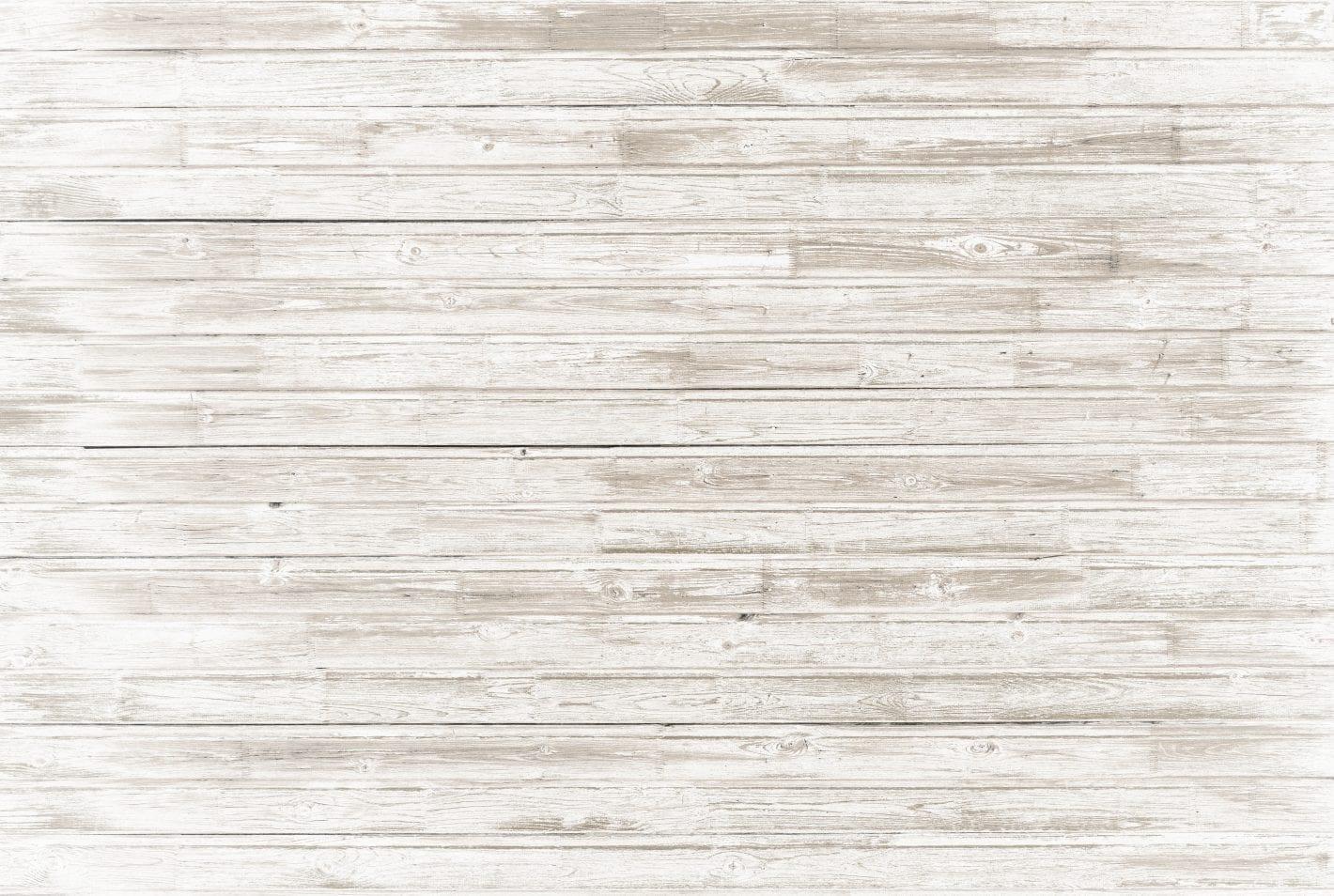 old vintage white wood background Hustle Groove