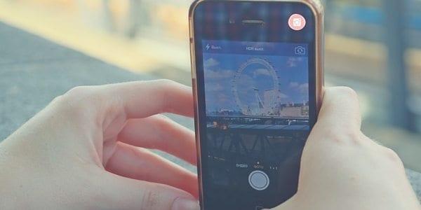 Instagram tips for your side hustle business