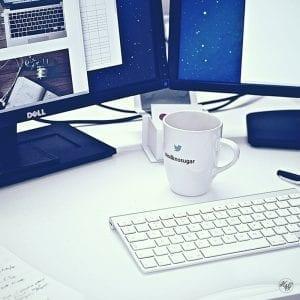 Filing freelance taxes