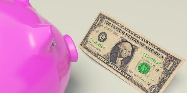 passive-income-tips