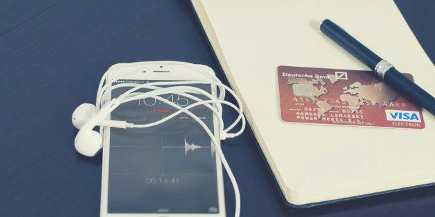 How to setup an ecommerce side hustle