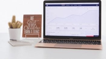 ConvertKit Review - Best for email marketing