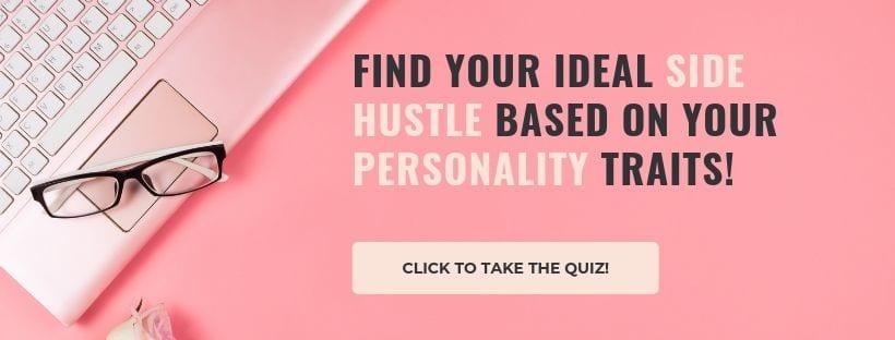 Click to quiz image