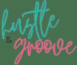 Hustle & Groove